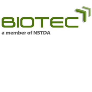 Services from NSTDA Member - Thailand Science Park
