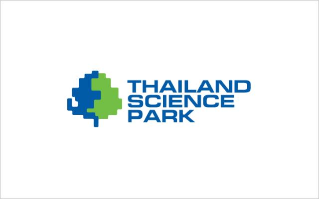 ประกาศ เรื่อง รับสมัครผู้ให้บริการร้านอาหารและเครื่องดื่ม อาคารศูนย์ประชุมอุทยานวิทยาศาสตร์ประเทศไทย TSP �� CC