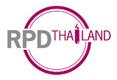 RPD (タイランド)株式会社